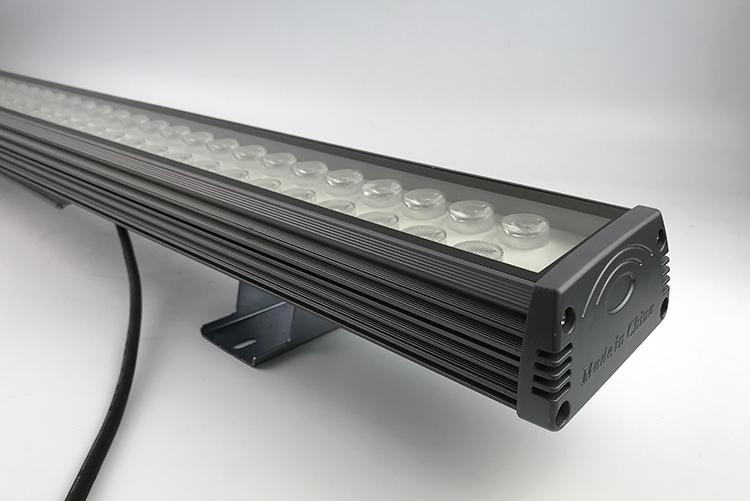 led线条灯的线路板通常采用哪些材质的