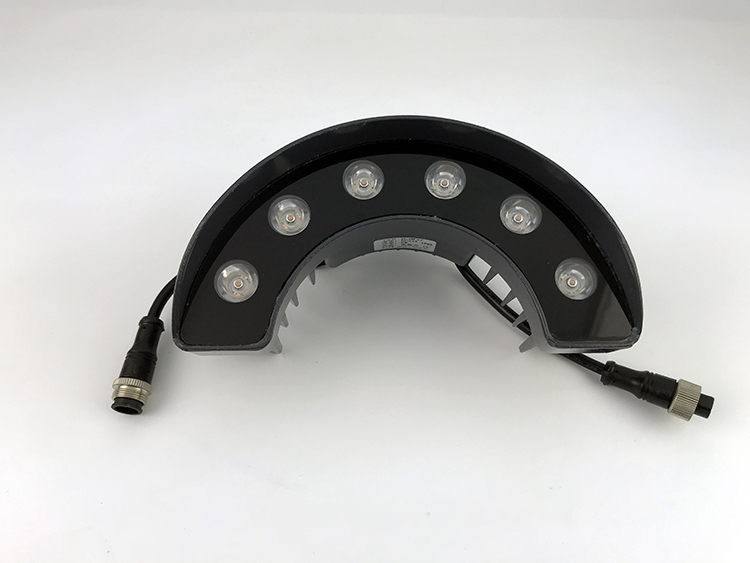 你知道led瓦楞灯的安装位置会有哪些要求吗