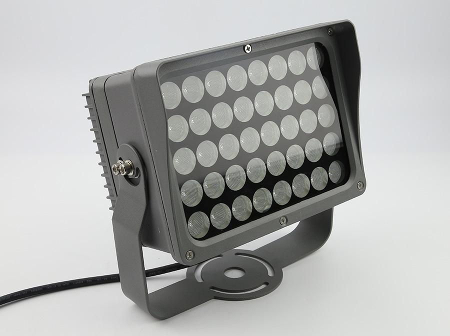 led投光灯工程