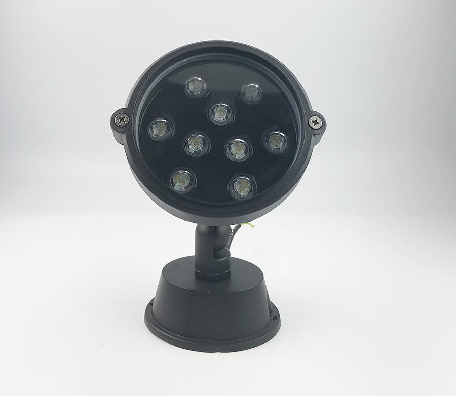 led投射灯生产厂家