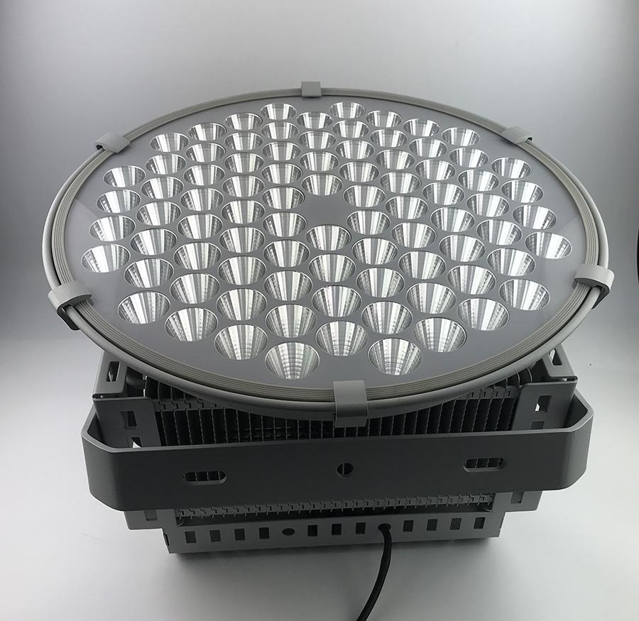 led投光灯价格